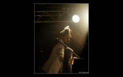 echoes-of_new-morning_14-fevrier-2017_lionel-baunot-11