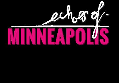 echoesofminneapolis_logo_trans