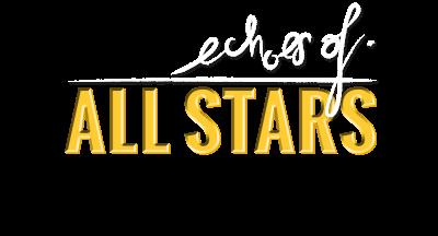 echoesof_all-stars