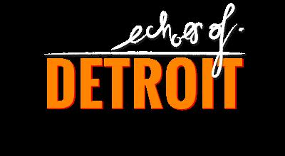 echoesof_detroit_logo